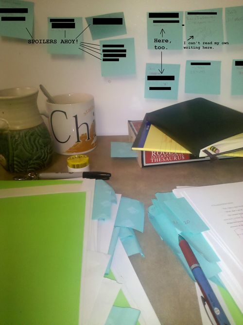 Revisiondesk1