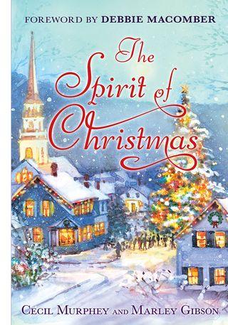 22_Spirit_of_ChristmasSK