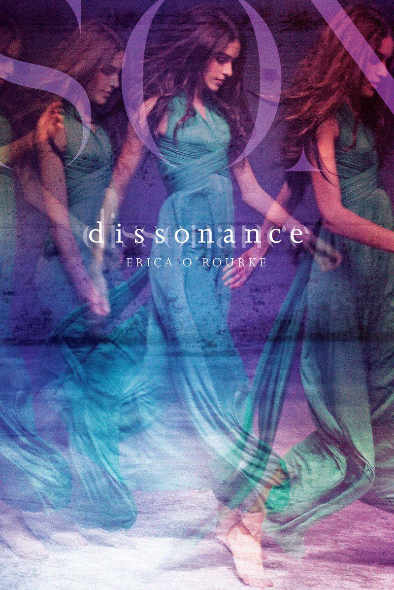 DISSONANCE(1)