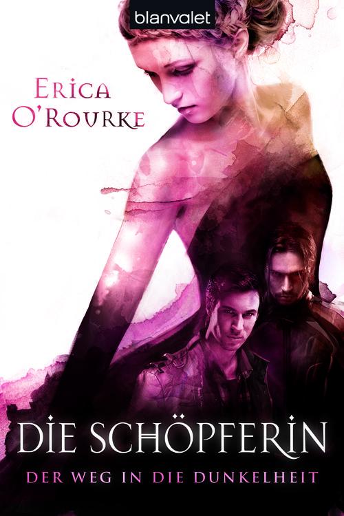 ORourke_EDer_Weg_in_die_Dunkelheit_3_129484_300dpi
