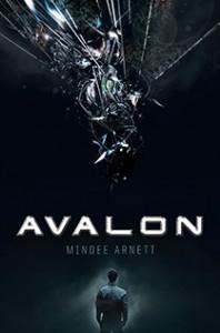 Avalon-198x300
