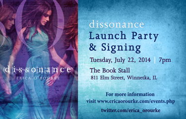 Dissonance-launch-party-graphicTW2