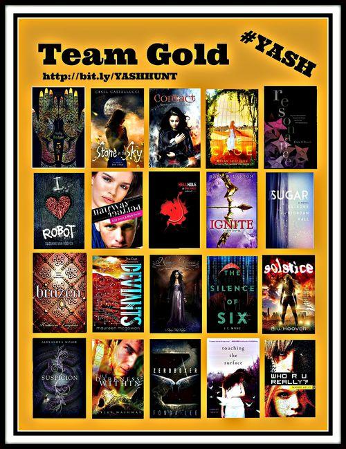 Team-Gold-2