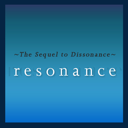 Resonance-blue-sq2