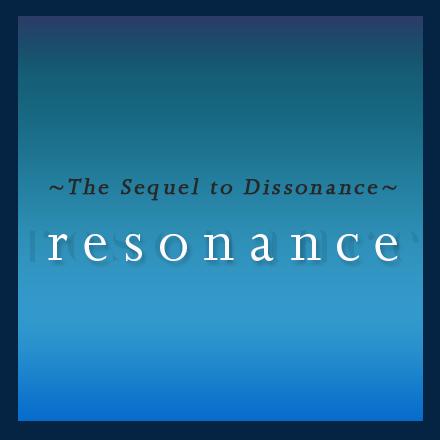 Resonance-blue-sq2
