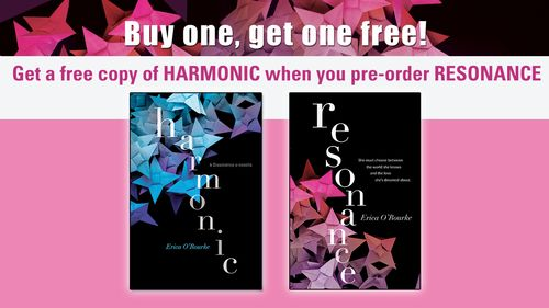 Resonance-pre-order-graphic-v4