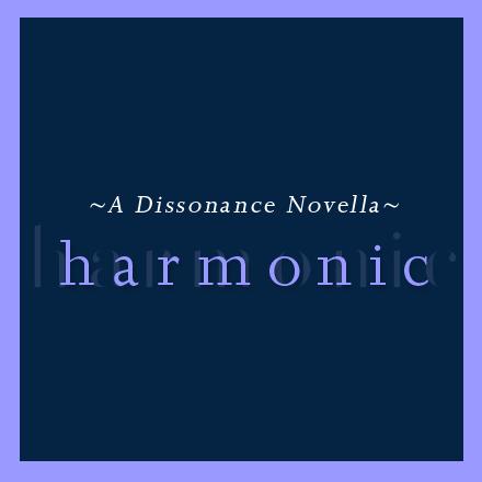 Harmonic-dark-blue-sq